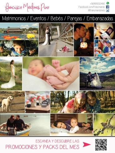 collage-flyer-ok