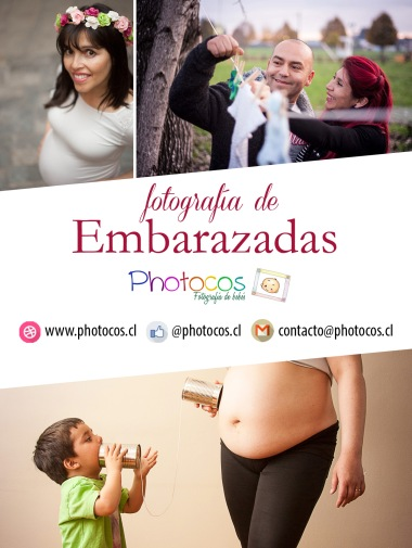 flyer-embarazadas-copia
