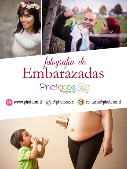 flyer-embarazadas-copia