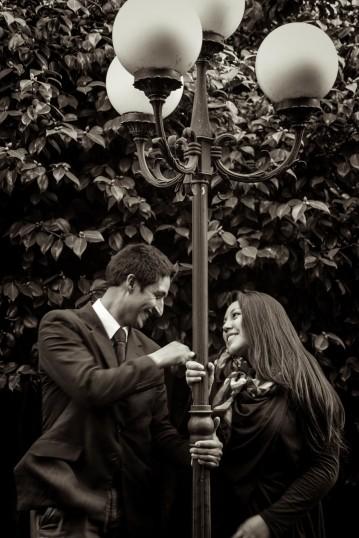 Karina&Jonathan-PRE-23