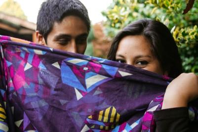 Karina&Jonathan-PRE-26